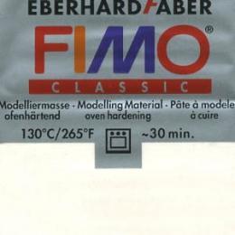 FIMO CLASSIC:フィモクラシック[00]トランスルーセント