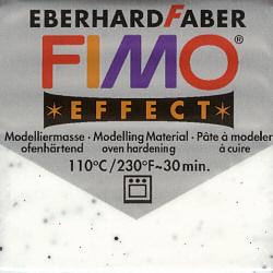 FIMO EFFECT:フィモエフェクト[003]マーブル