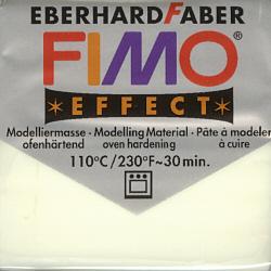 FIMO EFFECT:フィモエフェクト[04]ナイトグロー