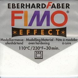 FIMO EFFECT:フィモエフェクト[014]半透明ホワイト