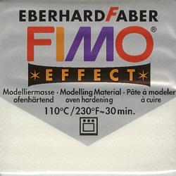 FIMO EFFECT:フィモエフェクト[08]メタリックパール