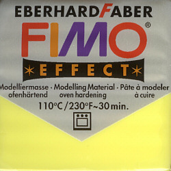 FIMO SOFT:フィモソフト15個チョイス