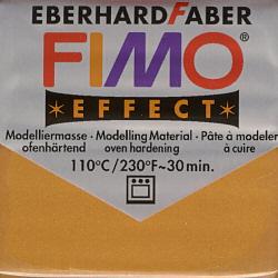 FIMO EFFECT:フィモエフェクト[11]ゴールド