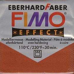 FIMO EFFECT:フィモエフェクト[27]カッパー