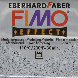 FIMO SOFT:フィモソフト50個チョイス
